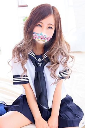 みさ(22)