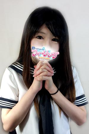 れいな☆(19)